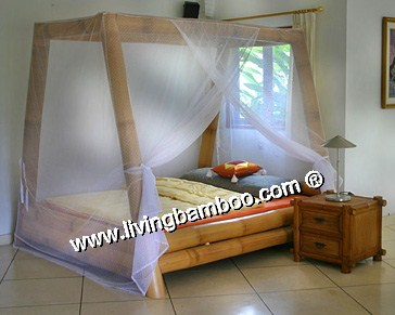 Bamboo Bed-PHU QUOC BED
