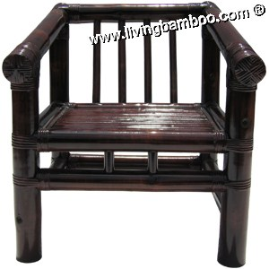 Bamboo Chair-THANH THAI CHAIR