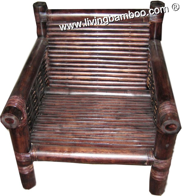 Bamboo Chair-MY DUC CHAIR