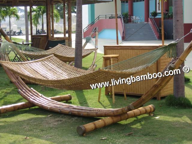bamboo hammock hammock bamboo hammock   hammock  rh   livingbamboo