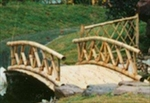 Small Bamboo Products-Bridge