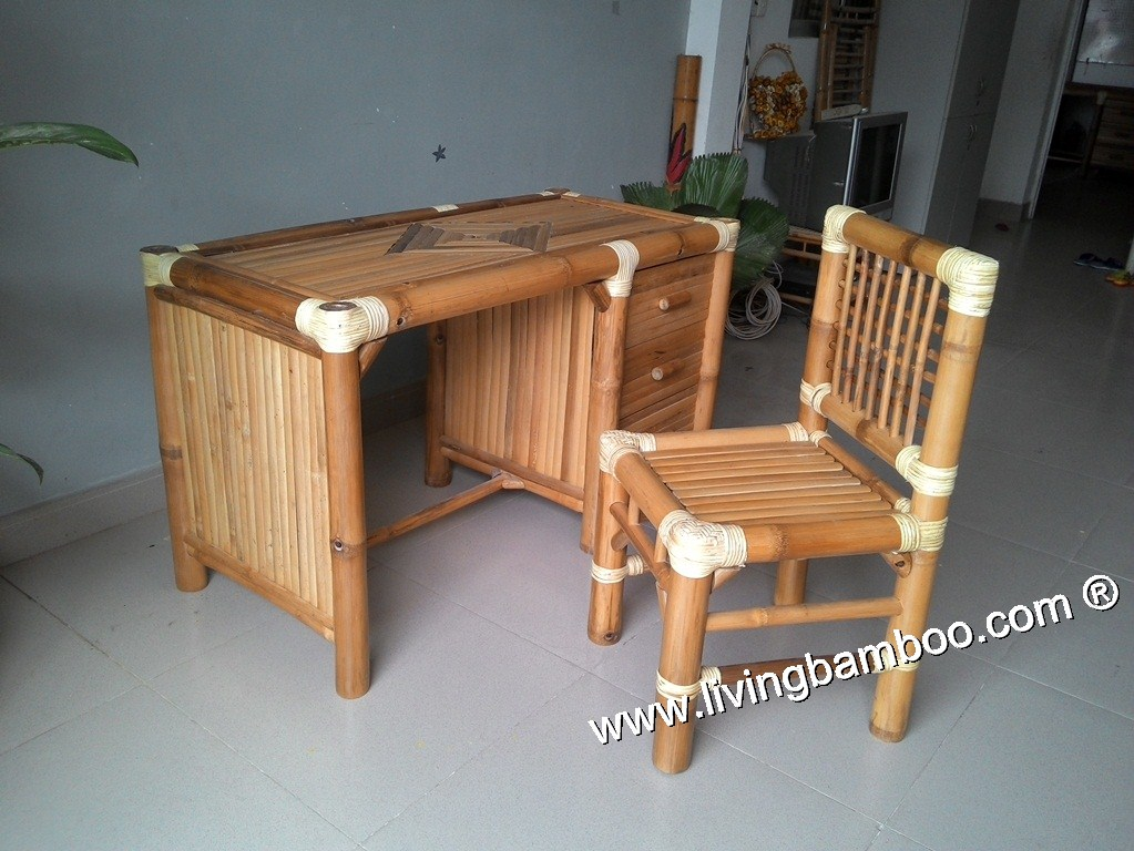 english road for products milling chinoiserie baker by style desk bamboo