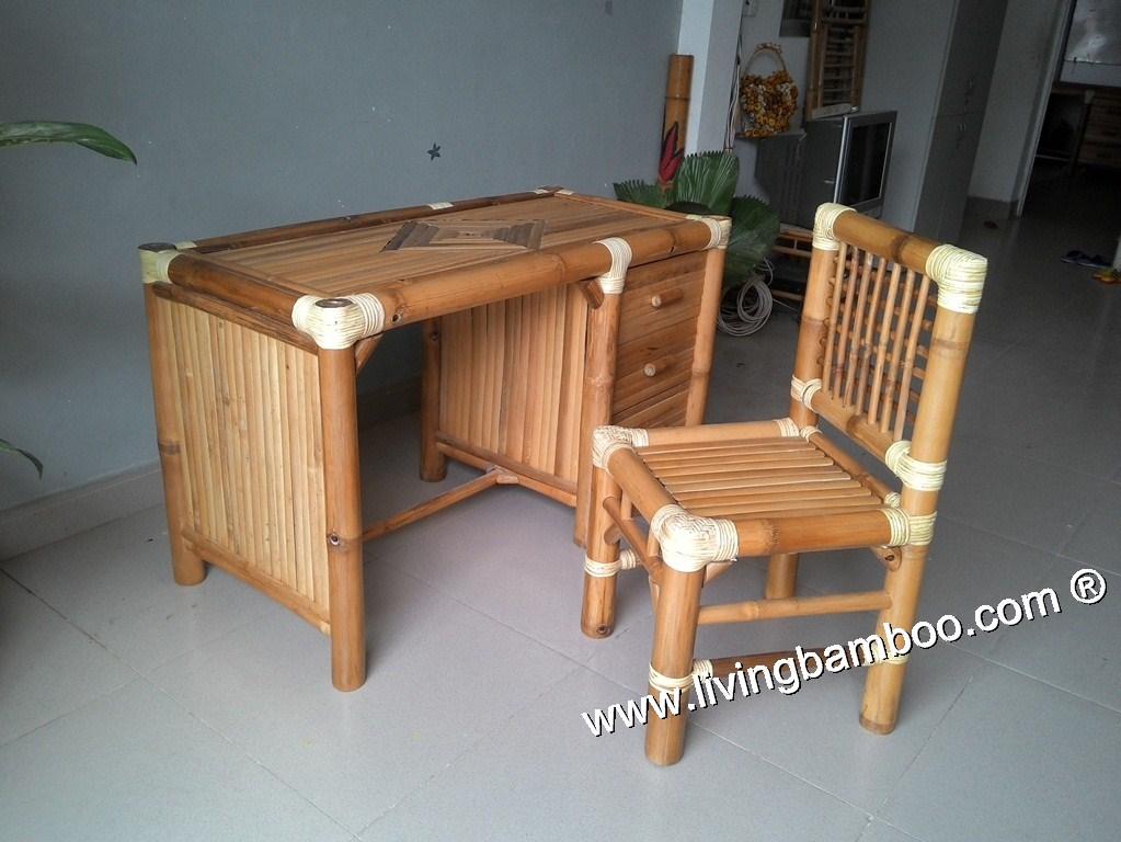 pdx wayfair organizer desk furniture bamboo reviews rebrilliant