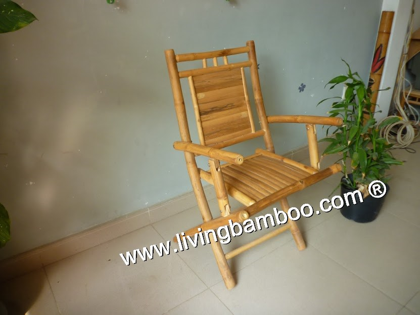 -PHUKET ARM CHAIR